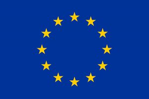 EU_flag_low