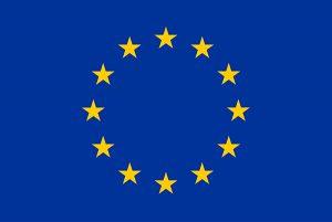 EU_flag_low